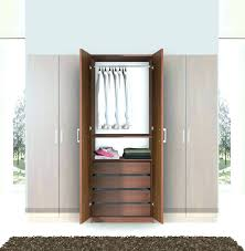 armoire closet ikea ikea armoire cuisine ikea armoire wardrobes wardrobe closet white