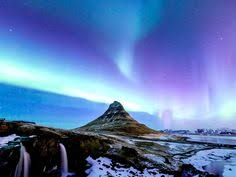 best country to see northern lights 5 things no one ever tells you about northern lights northern