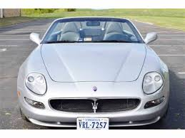 maserati truck on 24s classic maserati spyder for sale on classiccars com