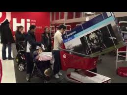 target black friday speech search result youtube video black friday target