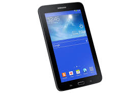 review update samsung galaxy tab 3 7 0 lite tablet notebookcheck