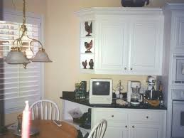 Lowes In Stock Kitchen Cabinets by End Cabinets Kitchen Cabinets High End Image How To Decor Kitchen