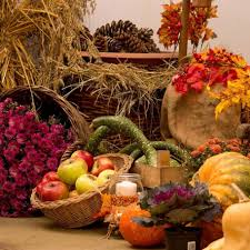 5 international destinations that celebrate thanksgiving craveonline