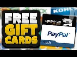 free gift cards online get free gift cards online without completing offers
