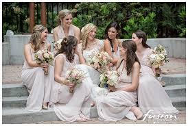 joanna august bridesmaid ethereal bridesmaids dresses from joanna august blair s