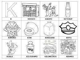 imagenes q inicien con la letra u vocabulario con imágenes para niños ciencia y educación taringa