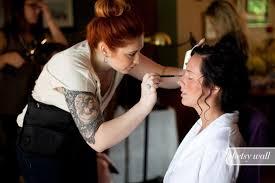 makeup classes mn makeup artist school mn makeup aquatechnics biz