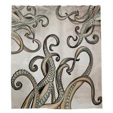 compare prices on octopus decorations online shopping buy low