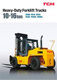 inoma 10t 16t tcm pdf catalogue technical documentation