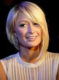 hairstyles lond front short back with bangs best 25 long asymmetrical hairstyles ideas on pinterest long