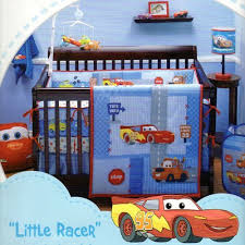 disney cars bedding set pin by jackie hite on for my grandkids someday pinterest bed