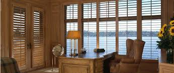 Curtains San Jose Curtains For Sliding Doors Kitchen Door Window Treatments Best 25