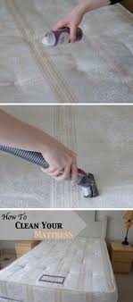 non toxic floor cleaner laminate tile flooring tile