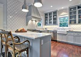 kitchen cabinets with silver handles 15 modern gray kitchen cabinets in silver shades interior