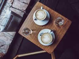 tim wendelboe espressobar u2013 tideturned