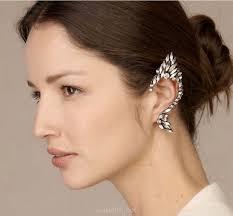 strange earrings and earrings xcitefun net