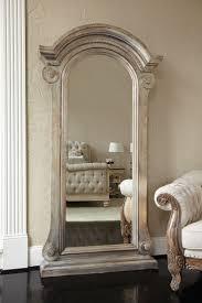Jessica Mcclintock Bedroom Furniture Best 25 Floor Mirrors Ideas On Pinterest Large Floor Mirrors