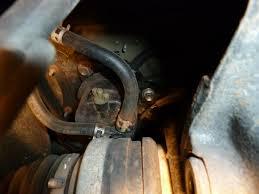 lexus is 200 diesel test is 220d fuel filter location lexus is 250 lexus is 250c club