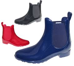 womens wellington boots size 9 womens wellington boots gust wellies jelly boots