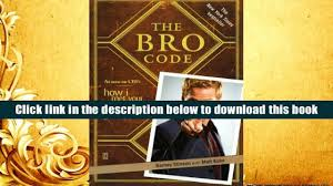 a pocket style manual by diana hacker pdf read online the bro code barney stinson full book video dailymotion