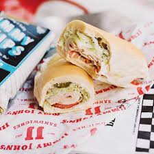 99 best jimmyjohns images on jimmy johns mondays and