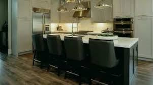 cuisine bois massif ikea cuisine bois massif en kit luxury cuisine cuisine bois noir ikea