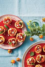 food network thanksgiving appetizers thanksgiving appetizers southern living