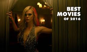 10 transgender movies that will open your eyes highsnobiety