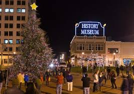 christmas lights springfield mo the 10 best christmas displays in missouri