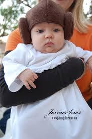 costumes jaimesews