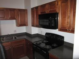 3 Bedroom Apartments For Rent In Springfield Ma Stockbridge Court Rentals Springfield Ma Apartments Com