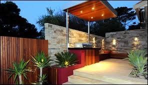 Wooden Pergola Designs by Now Here U0027s An Outdoor Kitchen For You For The Love Of Pergolas
