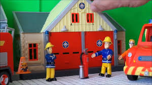 fireman sam usa episodes fireman sam u0027s rescues