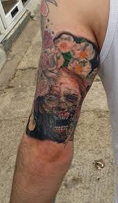 8 bit tattoo studio