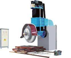 granite cutting machine for sale factories manufacturers suppliers