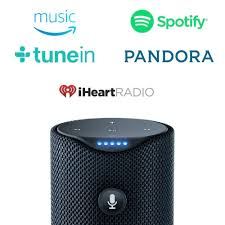 black friday sale amazon siri amazon tap review your alexa enabled portable bluetooth speaker
