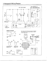 fault finding 400v cable selection guide wiring diagram components