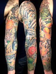 fallen owl tattoo studio denver a list