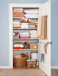 Linen Closet Organization Ideas 10 Things Nobody Tells You About Staging Your Home For Resale