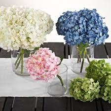 Silk Flower Plants - flowers artificial plants shop the best deals for oct 2017