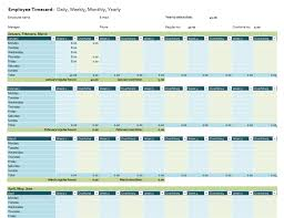 Excel Task Tracker Template Planners And Trackers Office Com