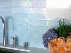 ceramic subway tile kitchen backsplash 11 creative subway tile backsplash ideas hgtv