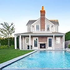 Dream House On The Beach - 35 best dream beach homes images on pinterest beach homes