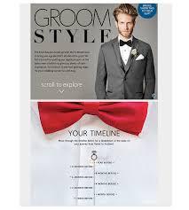 men u0027s warehouse groom style u2014 nicole gengaro
