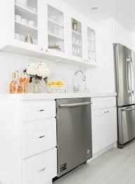 white kitchen decorating ideas white kitchen decorating ideas spurinteractive com