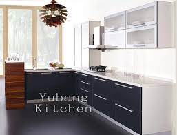 sabremedia co u2013 the best idea for kitchen cabinet family or personal