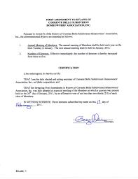 articles of incorporation intersect illinois form non profit
