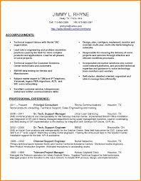 Resume Sample Research Assistant by Sample Medical Technologist Resume Medical Technologist Resume