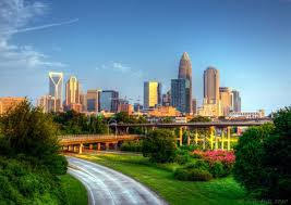 North Carolina cheap places to travel images Best 25 living in charlotte nc ideas charlotte jpg