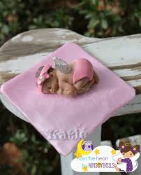 Infant Loss Gifts 62 Best Baby Memorial Miscarriage And Infant Loss Memorials
